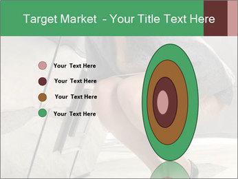 0000084252 PowerPoint Templates - Slide 84