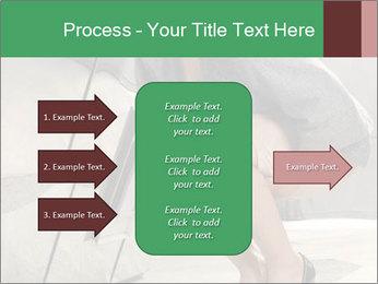 0000084252 PowerPoint Templates - Slide 85