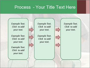 0000084252 PowerPoint Templates - Slide 86