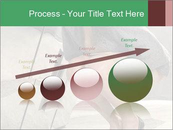 0000084252 PowerPoint Templates - Slide 87