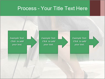 0000084252 PowerPoint Template - Slide 88