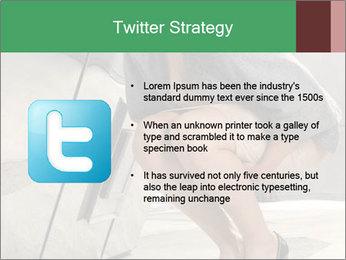 0000084252 PowerPoint Templates - Slide 9
