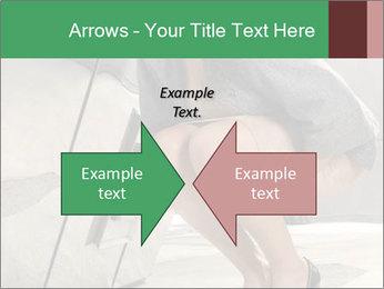 0000084252 PowerPoint Templates - Slide 90