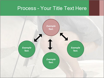0000084252 PowerPoint Templates - Slide 91