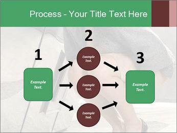 0000084252 PowerPoint Templates - Slide 92