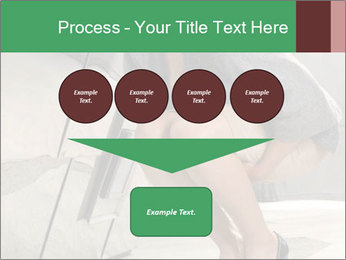 0000084252 PowerPoint Template - Slide 93