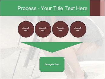 0000084252 PowerPoint Templates - Slide 93