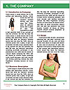 0000084252 Word Templates - Page 3