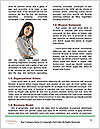 0000084252 Word Templates - Page 4