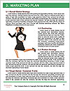 0000084252 Word Templates - Page 8