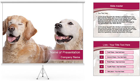 0000084253 PowerPoint Template