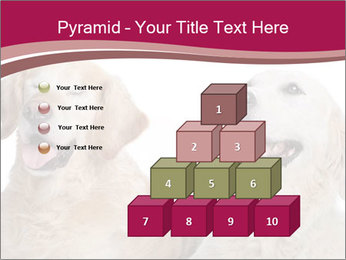 0000084253 PowerPoint Template - Slide 31