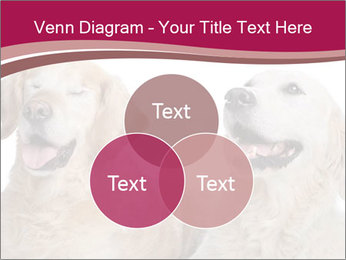 0000084253 PowerPoint Templates - Slide 33