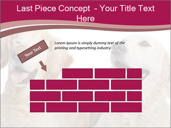 0000084253 PowerPoint Template - Slide 46