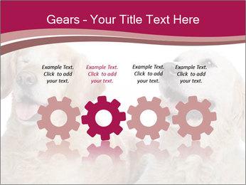 0000084253 PowerPoint Templates - Slide 48