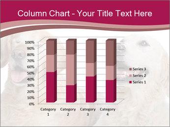 0000084253 PowerPoint Templates - Slide 50