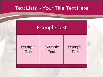 0000084253 PowerPoint Template - Slide 59