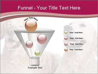 0000084253 PowerPoint Template - Slide 63