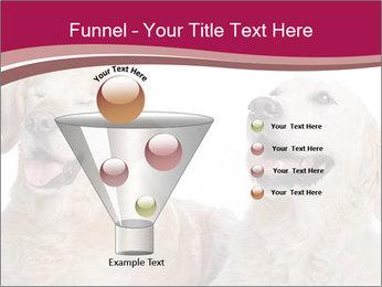 0000084253 PowerPoint Templates - Slide 63