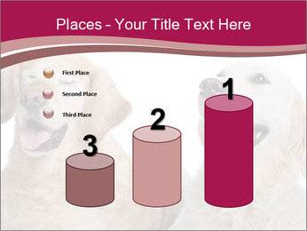 0000084253 PowerPoint Templates - Slide 65