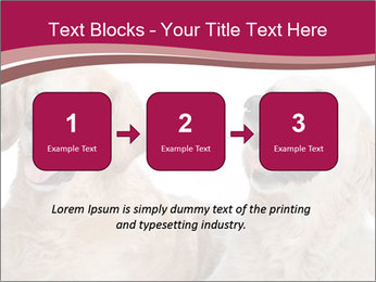 0000084253 PowerPoint Template - Slide 71