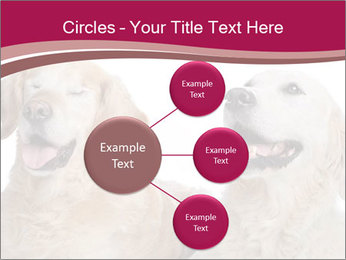 0000084253 PowerPoint Templates - Slide 79