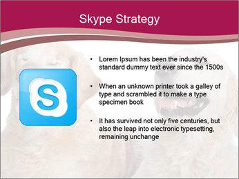 0000084253 PowerPoint Templates - Slide 8