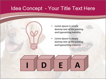 0000084253 PowerPoint Templates - Slide 80
