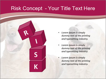 0000084253 PowerPoint Template - Slide 81