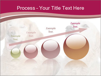 0000084253 PowerPoint Templates - Slide 87