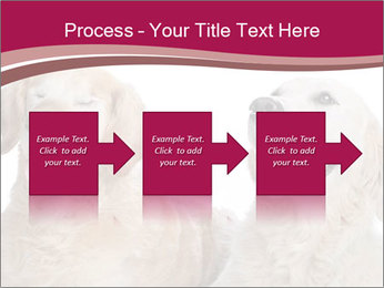0000084253 PowerPoint Templates - Slide 88