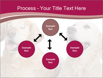 0000084253 PowerPoint Template - Slide 91