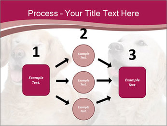 0000084253 PowerPoint Template - Slide 92