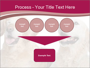 0000084253 PowerPoint Templates - Slide 93