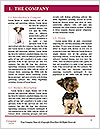 0000084253 Word Template - Page 3
