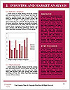 0000084253 Word Templates - Page 6