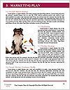0000084253 Word Templates - Page 8