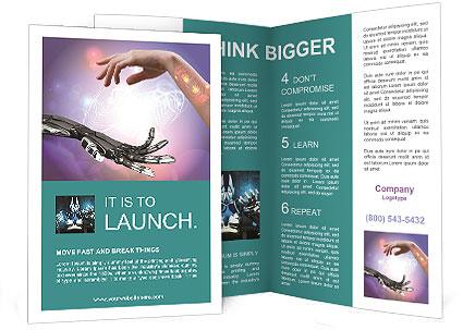 0000084254 Brochure Template