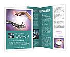 0000084254 Brochure Templates