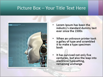 0000084254 PowerPoint Template - Slide 13