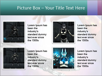 0000084254 PowerPoint Template - Slide 14