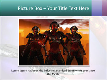 0000084254 PowerPoint Template - Slide 15