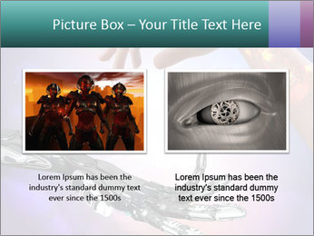 0000084254 PowerPoint Template - Slide 18