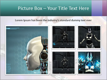 0000084254 PowerPoint Template - Slide 19