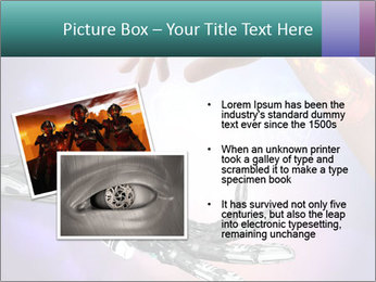 0000084254 PowerPoint Template - Slide 20