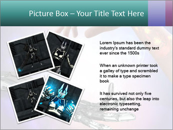 0000084254 PowerPoint Template - Slide 23