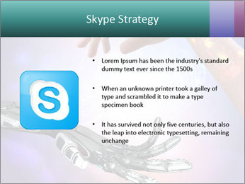 0000084254 PowerPoint Template - Slide 8