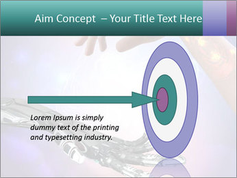 0000084254 PowerPoint Template - Slide 83