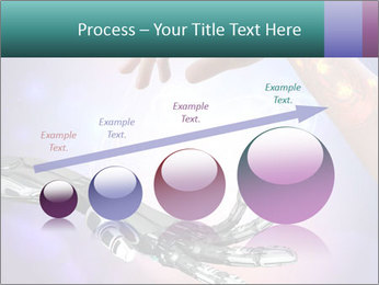 0000084254 PowerPoint Template - Slide 87