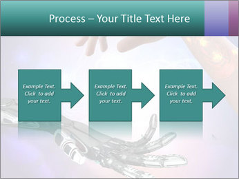 0000084254 PowerPoint Template - Slide 88